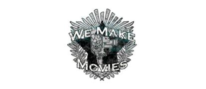 WeMakeMovies